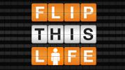 TH_Flip-This-Life.jpg