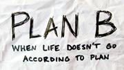 TH_planb.jpg