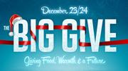 Big-Give.jpg