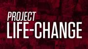 project_life_change.jpg