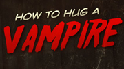 TH_how_to_hug_a_vampire.jpg