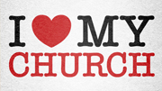 TH_i-heart-my-church.jpg