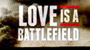 TH_love-is-a-battlefield.jpg