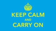 keep-calm-and-carry-on-media.jpg