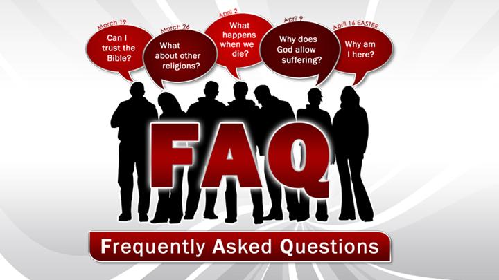 media_FAQ.jpg