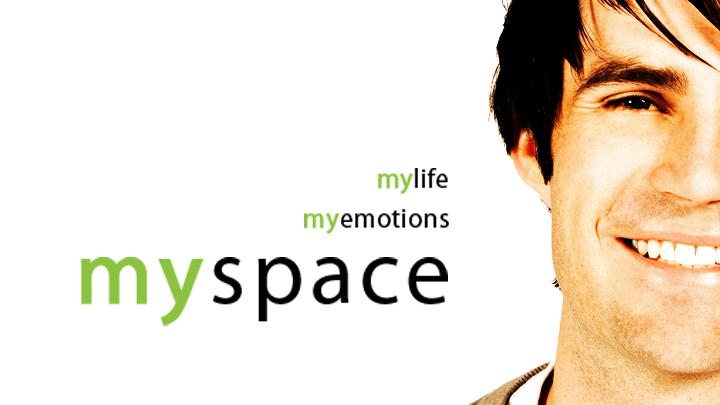media_My-Space.jpg