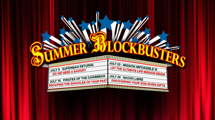 media_Summer-BLockbuster-06.jpg