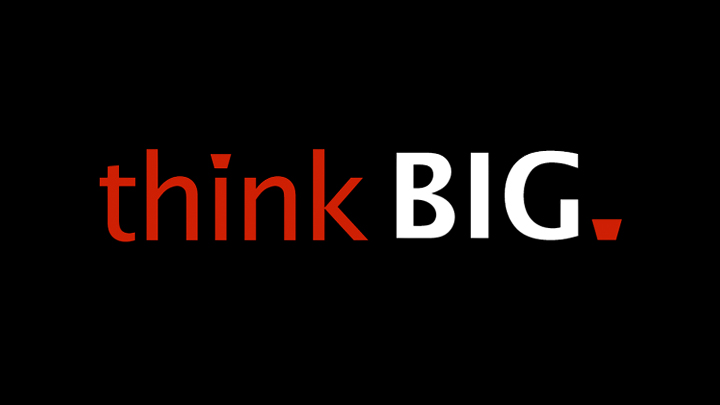 media_Think-Big.jpg
