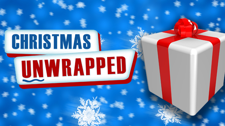 media_Christmas-Unwrapped.jpg