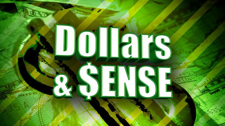 media_Dollars-and-Sense.jpg