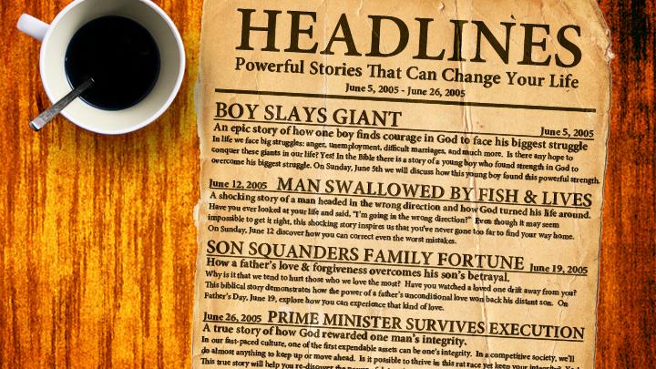 media_headlines.jpg