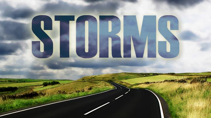 media_Storms.jpg