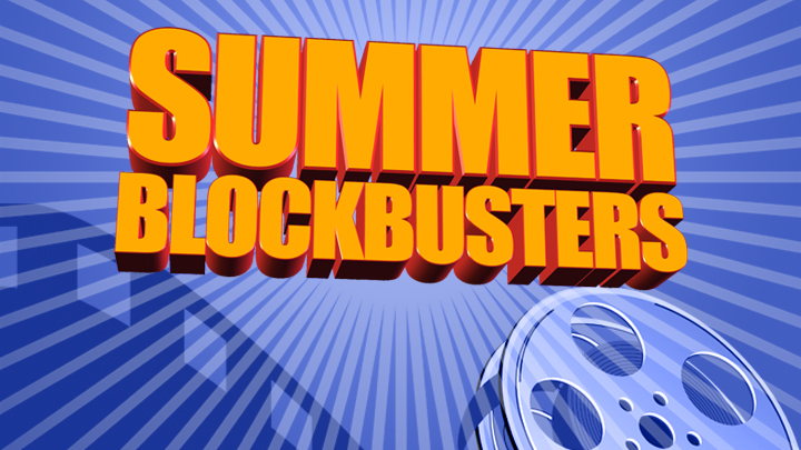 media_Summer-BLockbuster-05.jpg