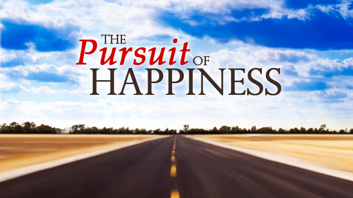 im on the pursuit of happiness Contact the pursuit of happiness on messenger.