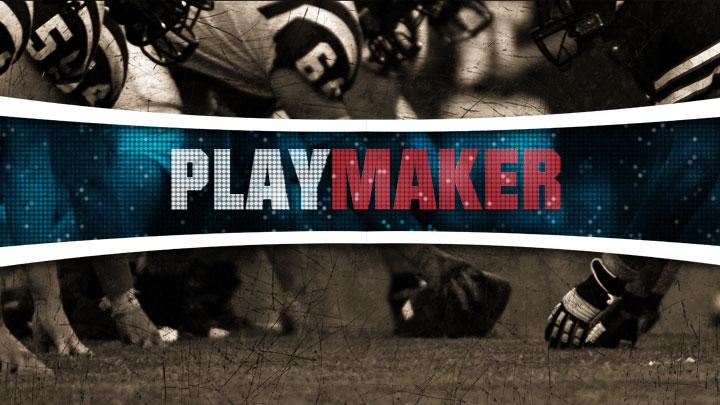 media_playmaker.jpg