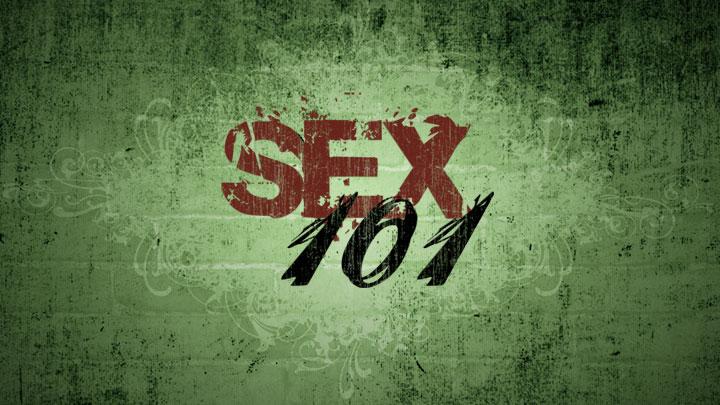 media_sex-101.jpg