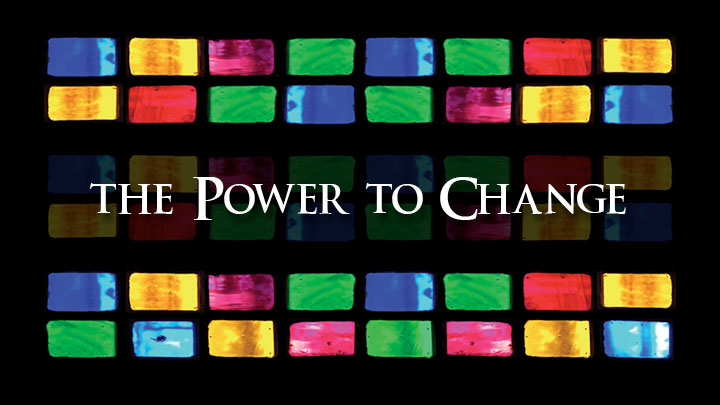 media_The-Power-of-Change.jpg