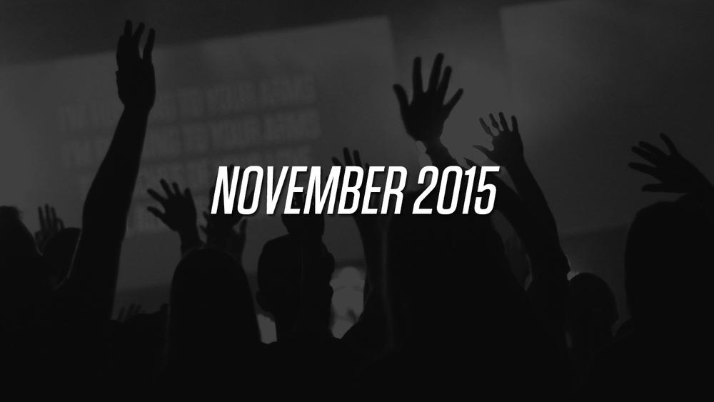 November-2015.jpg