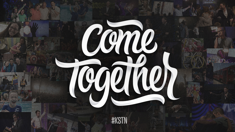 Come-Together-Logo.jpg