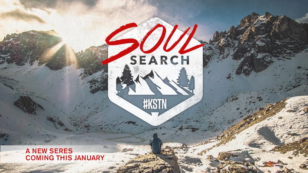 Soul-Search-VIDEO.jpg