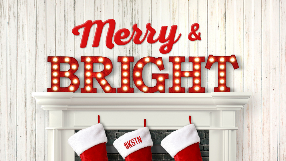Merry-&-Bright-Logo-FINAL.jpg