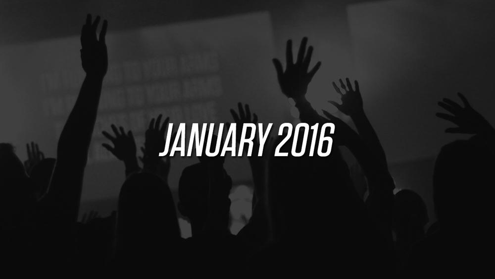 January-2016.jpg