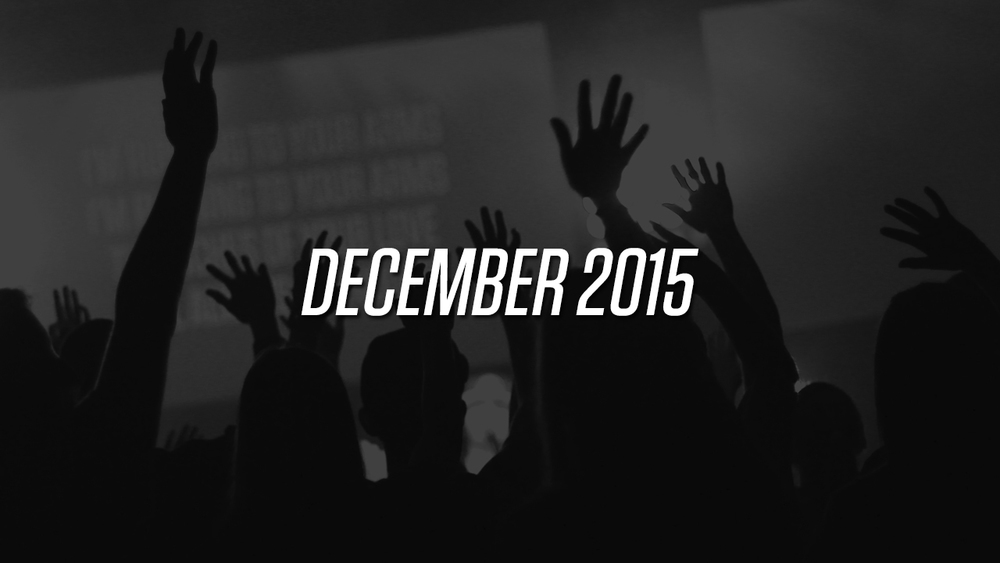 December-2015.jpg