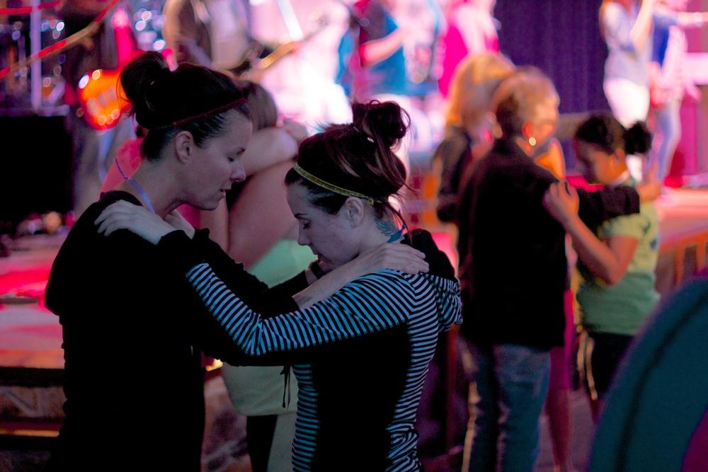 Girlfriends Retreat 2014 5.jpg