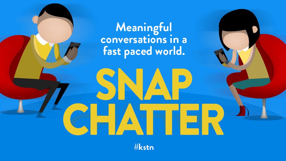 Snap-Chatter-Logo-1.jpg