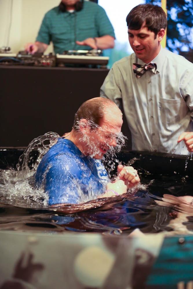 EASTER - BAPTISM-15040415-2.jpg