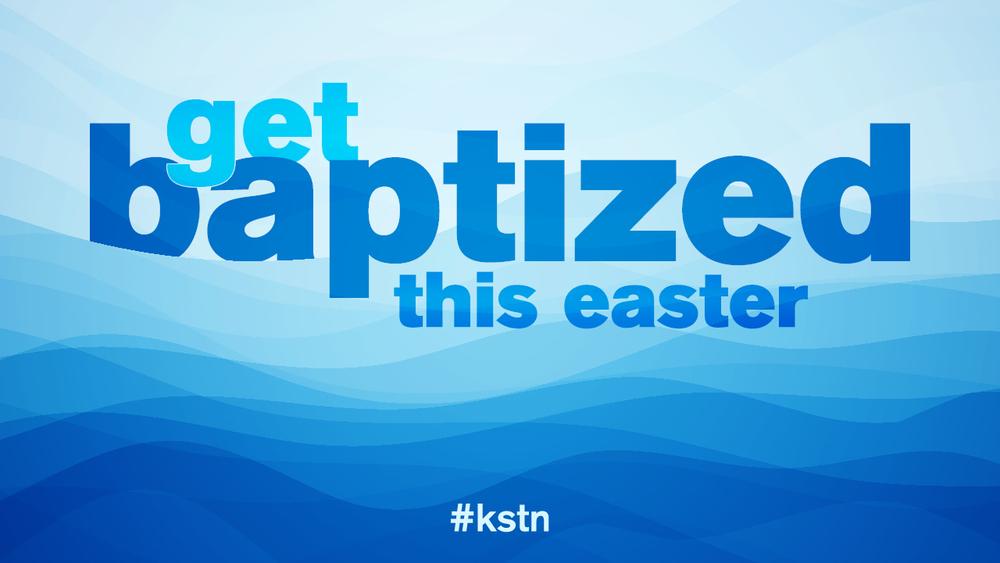 Get-Baptized-Logo.jpg