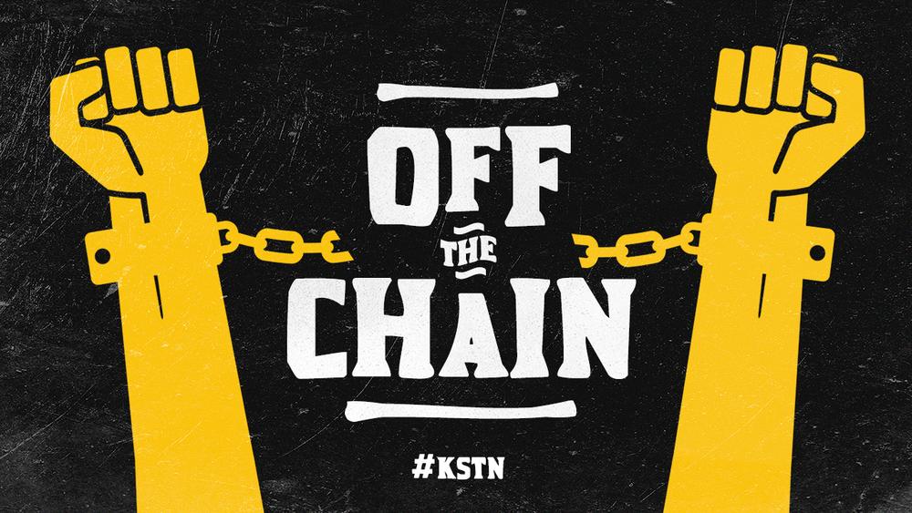 Off-the-Chain-Logo.jpg