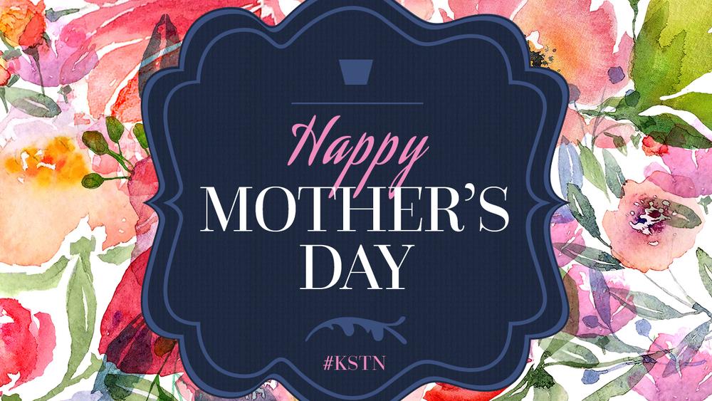 Mother's-Day-2016-Logo.jpg