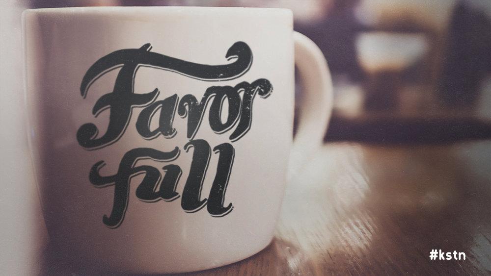 Flavor-Full-Logo.jpg