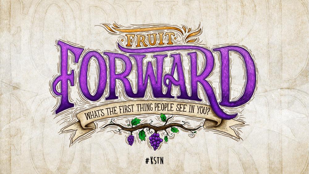 Fruit-Forward-Logo.jpg