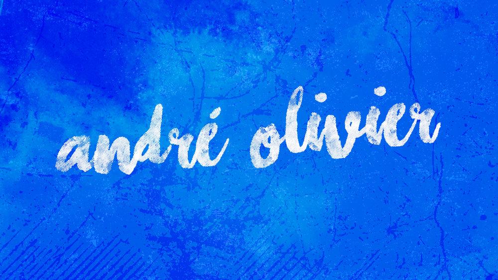 André-Olivier-2.jpg