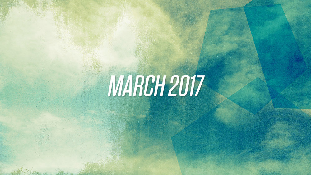 MArch-2017.jpg