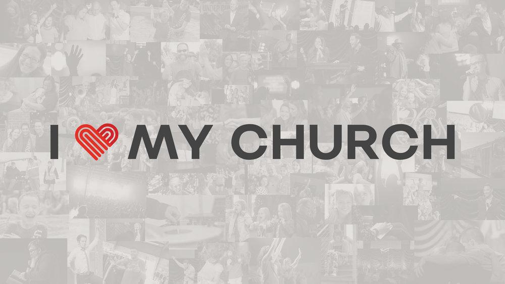 I-Love-My-Church-Logo.jpg