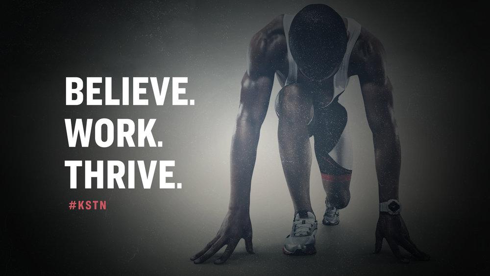 BELIEVE-WORK-THRIVE-Logo.jpg