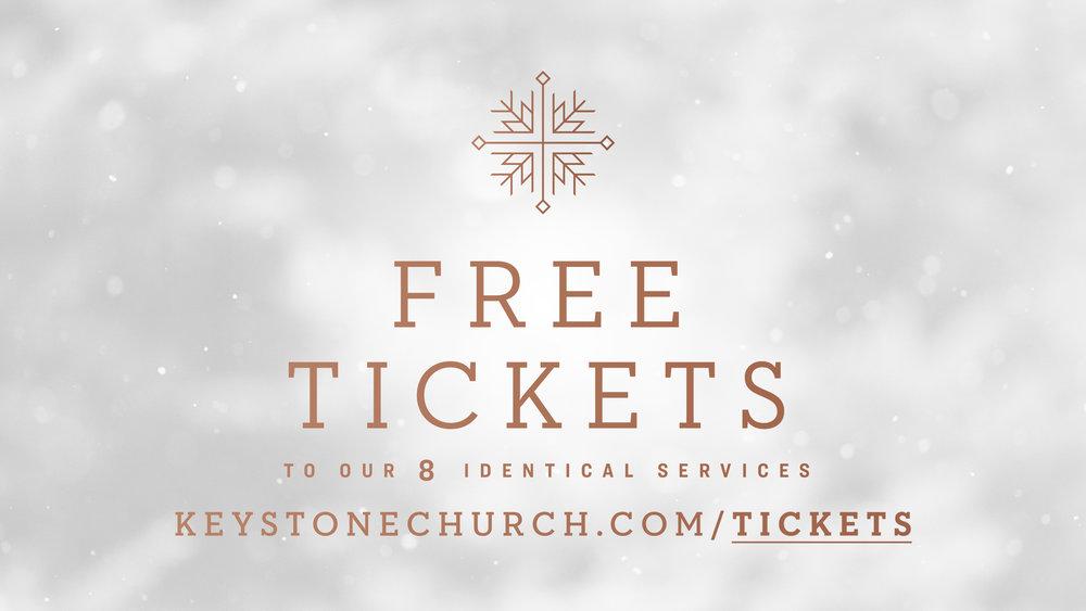Free-Tickets---Christmas-at-Keystone-2017-Logo-w.jpg