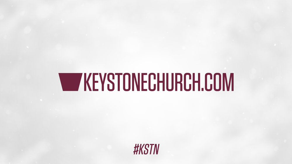 Generic-Keystone-Christmas-Logo-2017.jpg