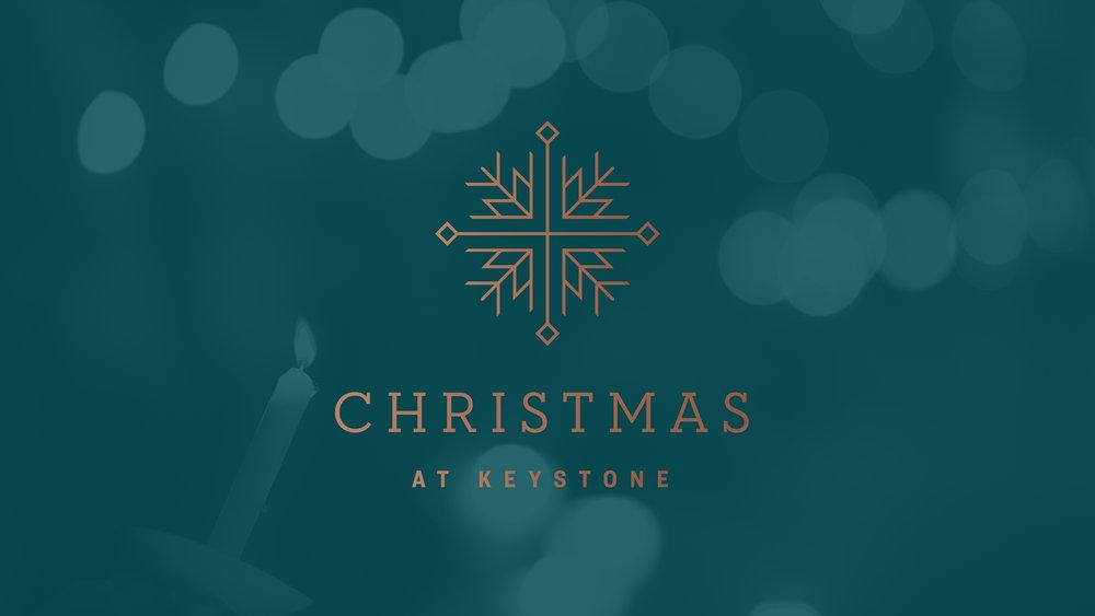 Christmas-at-Keystone-2017-LOGO-2.jpg