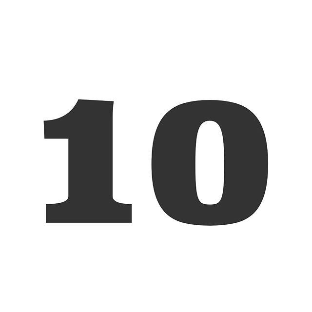 10 DAYS until R E T R E A T! Yay! Don't miss it! Register at keystonechurch.com/women #kstn