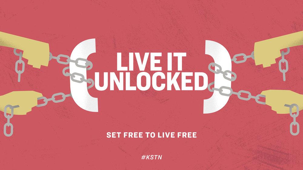 Live-It-Unlocked-V2-LOGO.jpg