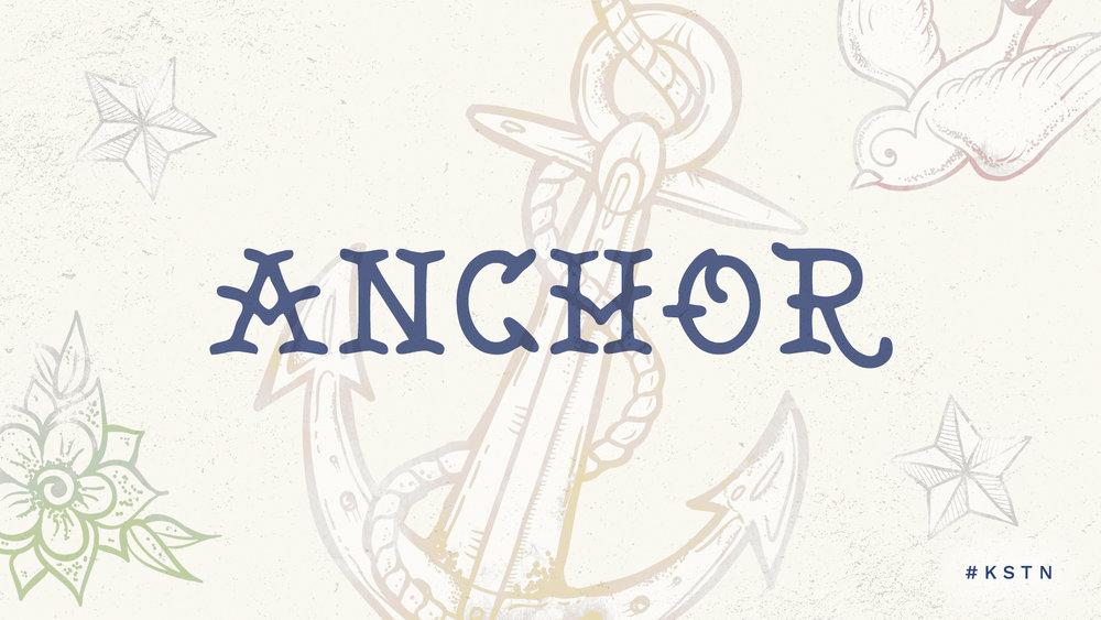 Anchor_Logo.jpg