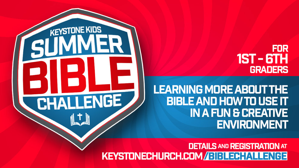Summer-Bible-Challenge-2018-Announcement.jpg