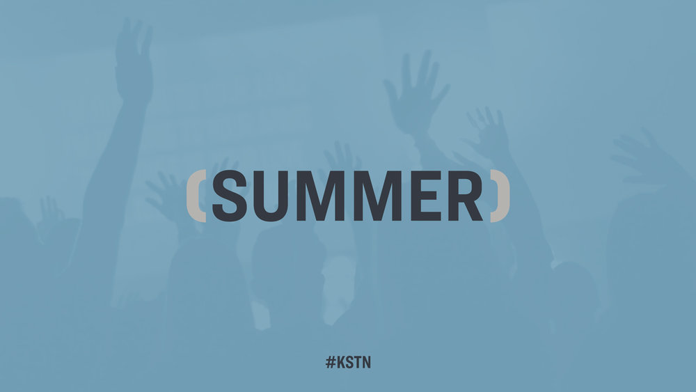 Summer-2018-Logo-720.jpg