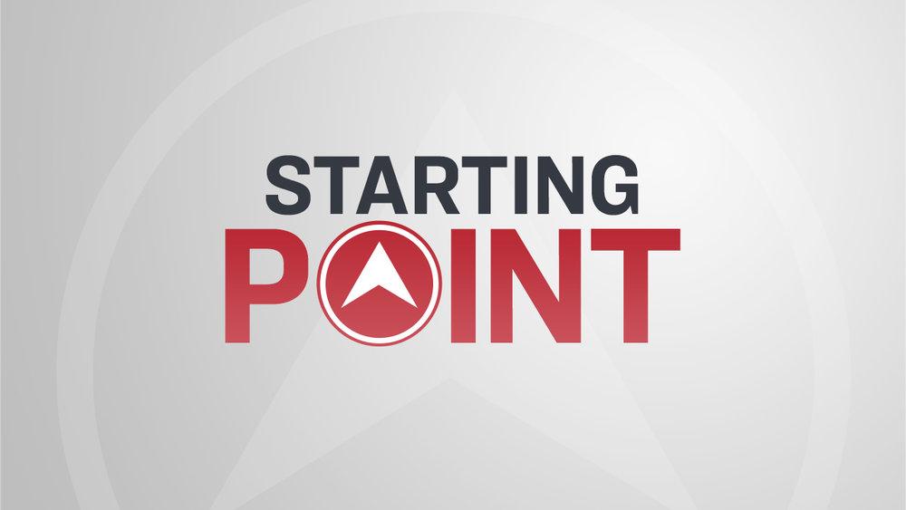 Starting-Point-Video-2018.jpg