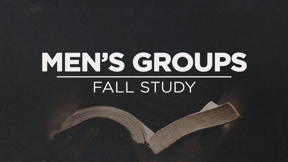 Men's-Group-Fall-Study-2018-Logo.jpg