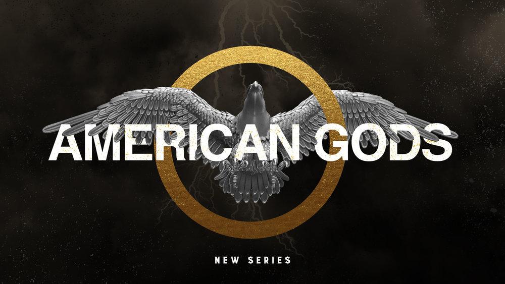 American-God's-Main-Artwork-2.jpg